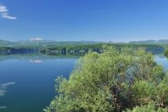 lago_pertusillo_2