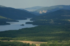 lago_pertusillo_4