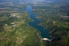 lago_pertusillo_5