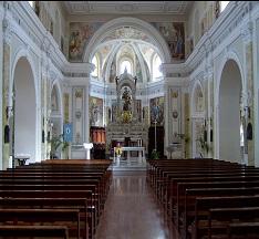 tramutola_chiesa_madre