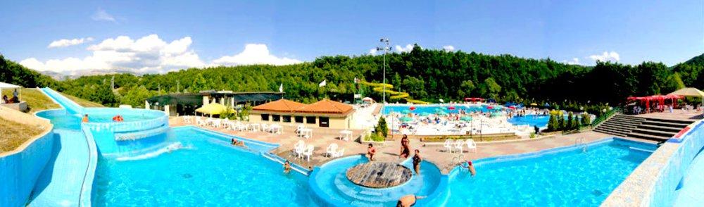 acquapark_basilicata