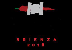 logo_cruscojazz